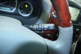 2005 Toyota Sienna XLE Limited Kensington, Maryland 84