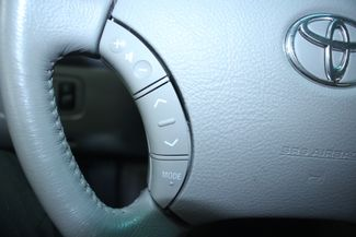2005 Toyota Sienna XLE Limited Kensington, Maryland 88