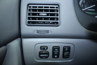 2005 Toyota Sienna XLE Limited Kensington, Maryland 89