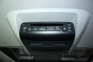 2005 Toyota Sienna XLE Limited Kensington, Maryland 63