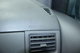 2005 Toyota Sienna XLE Limited Kensington, Maryland 94