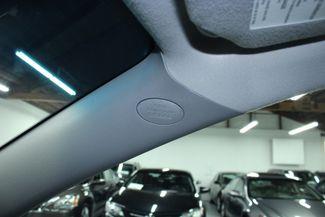 2005 Toyota Sienna XLE Limited Kensington, Maryland 95