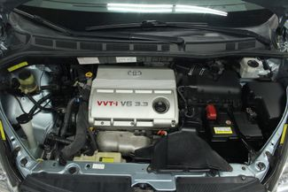2005 Toyota Sienna XLE Limited Kensington, Maryland 96