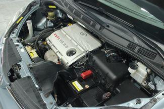 2005 Toyota Sienna XLE Limited Kensington, Maryland 97