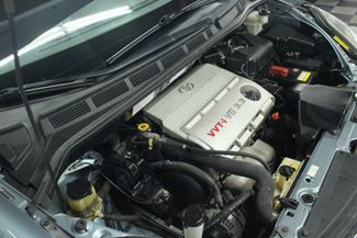 2005 Toyota Sienna XLE Limited Kensington, Maryland 98