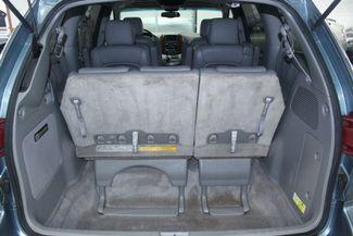 2005 Toyota Sienna XLE Limited Kensington, Maryland 100