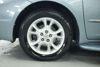 2005 Toyota Sienna XLE Limited Kensington, Maryland 104