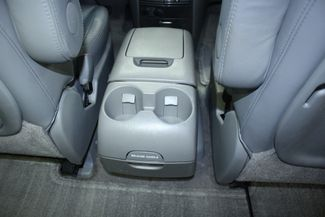 2005 Toyota Sienna XLE Limited Kensington, Maryland 65