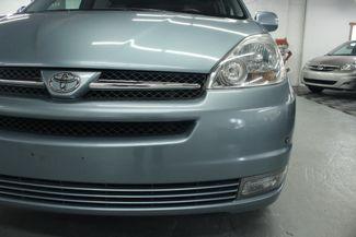 2005 Toyota Sienna XLE Limited Kensington, Maryland 112