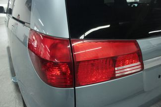 2005 Toyota Sienna XLE Limited Kensington, Maryland 114