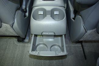 2005 Toyota Sienna XLE Limited Kensington, Maryland 66