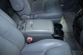 2005 Toyota Sienna XLE Limited Kensington, Maryland 67