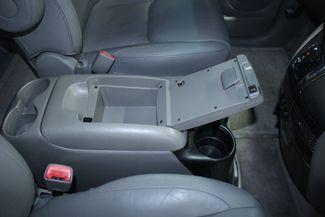 2005 Toyota Sienna XLE Limited Kensington, Maryland 68