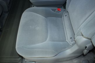 2005 Toyota Sienna LE Kensington, Maryland 31