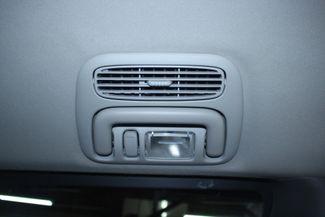 2005 Toyota Sienna LE Kensington, Maryland 38