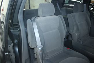 2005 Toyota Sienna LE Kensington, Maryland 52