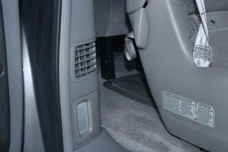 2005 Toyota Sienna LE Kensington, Maryland 56