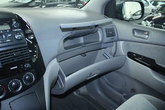 2005 Toyota Sienna LE Kensington, Maryland 102