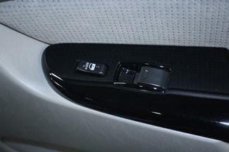 2005 Toyota Sienna LE Kensington, Maryland 65