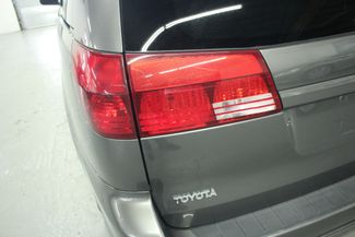 2005 Toyota Sienna LE Kensington, Maryland 124