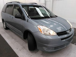 2005 Toyota Sienna LE in St. Louis, MO 63043
