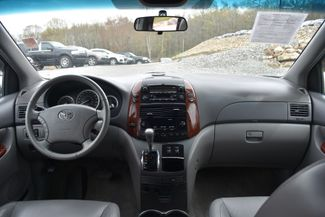 2005 Toyota Sienna XLE Naugatuck, Connecticut 16