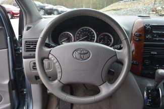 2005 Toyota Sienna XLE Naugatuck, Connecticut 20