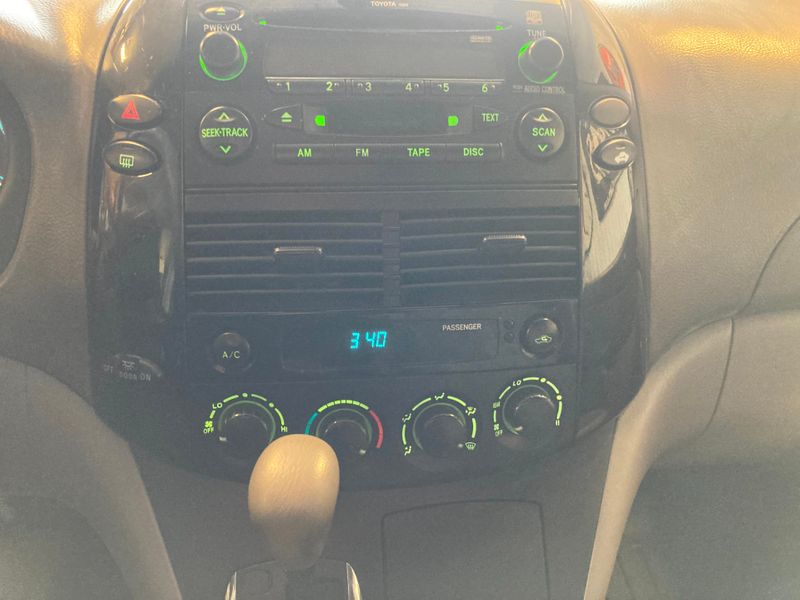 2005 Toyota Sienna CE  in , Ohio