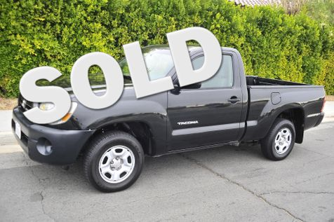 2005 Toyota Tacoma  in Cathedral City