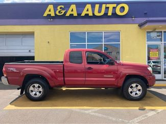 2005 Toyota Tacoma ACCESS CAB in Englewood, CO 80110