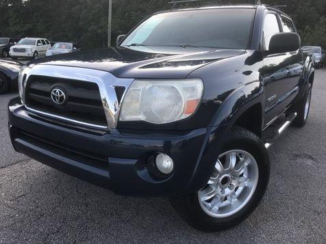 2005 Toyota Tacoma Prerunner SR5 in Gainesville, GA
