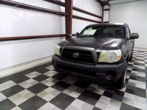 2005 Toyota Tacoma  - Ledet's Auto Sales Gonzales_state_zip in Gonzales, Louisiana