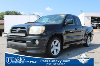 2005 Toyota Tacoma X-Runner in Kernersville, NC 27284