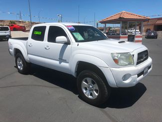 2005 Toyota Tacoma PreRunner in Kingman Arizona, 86401