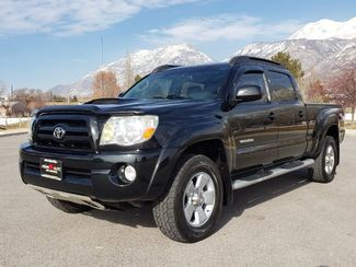 2005 Toyota Tacoma TRD LONG BED LINDON, UT