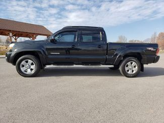 2005 Toyota Tacoma TRD LONG BED LINDON, UT 1