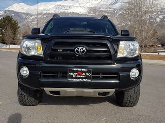 2005 Toyota Tacoma TRD LONG BED LINDON, UT 11