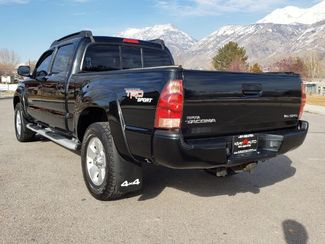 2005 Toyota Tacoma TRD LONG BED LINDON, UT 18