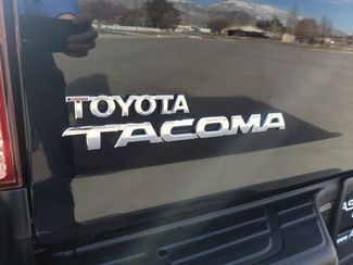 2005 Toyota Tacoma TRD LONG BED LINDON, UT 2