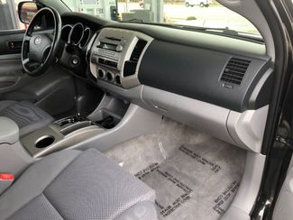 2005 Toyota Tacoma TRD LONG BED LINDON, UT 30