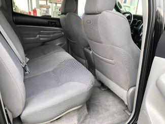 2005 Toyota Tacoma TRD LONG BED LINDON, UT 32