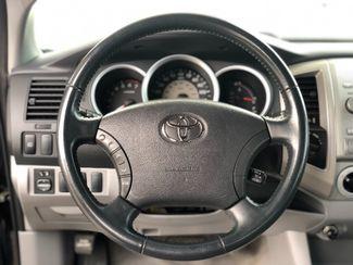 2005 Toyota Tacoma TRD LONG BED LINDON, UT 37