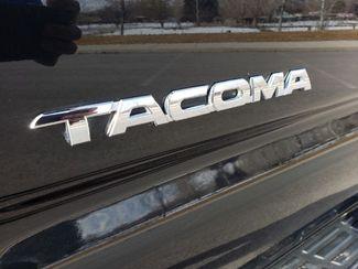2005 Toyota Tacoma TRD LONG BED LINDON, UT 8