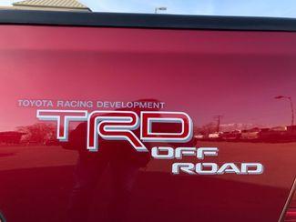 2005 Toyota Tacoma Double Cab V6 Manual 4WD LINDON, UT 10