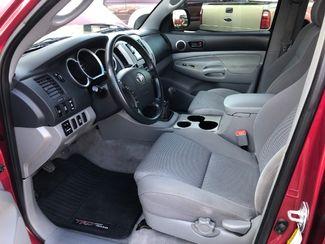 2005 Toyota Tacoma Double Cab V6 Manual 4WD LINDON, UT 16