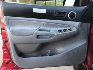 2005 Toyota Tacoma Double Cab V6 Manual 4WD LINDON, UT 17