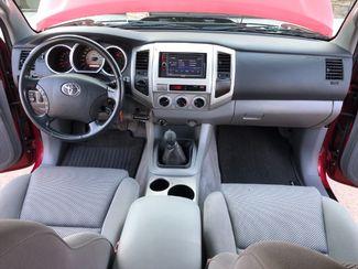 2005 Toyota Tacoma Double Cab V6 Manual 4WD LINDON, UT 20