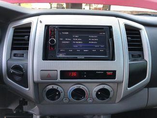 2005 Toyota Tacoma Double Cab V6 Manual 4WD LINDON, UT 21