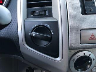 2005 Toyota Tacoma Double Cab V6 Manual 4WD LINDON, UT 22