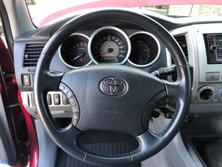 2005 Toyota Tacoma Double Cab V6 Manual 4WD LINDON, UT 23